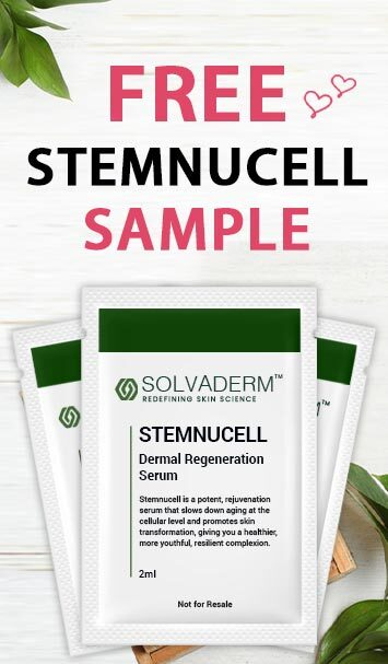 stemnucell free sample