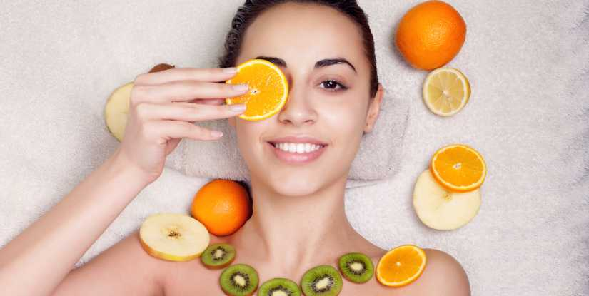 Why you need to remove some skincare products