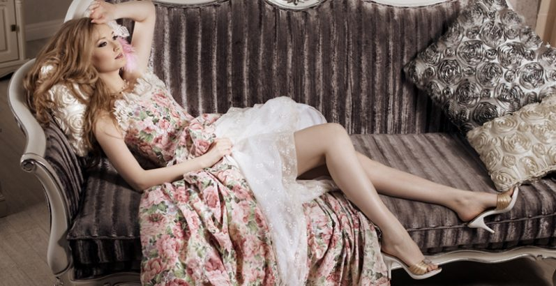 Best Styles to Rock the Vintage Vibe- Do's & Don't you got to know
