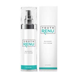 Youth Renu Recovery Eye Cream