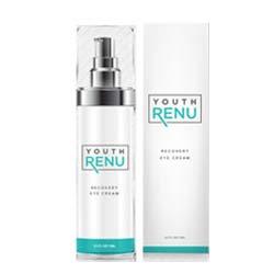 Youth Renu Recovery Eye Cream
