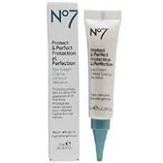 No.7 Eye Cream