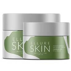 ellure-skin-cream