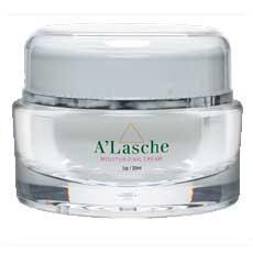 Alasche Cream