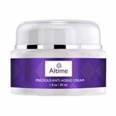 Altime Cream