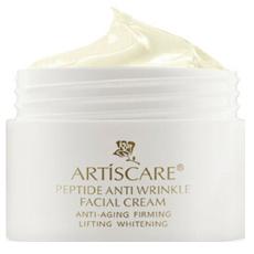 Artiscare Cream