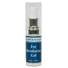 Dermagist Eye Gel