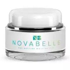NovaBelle Cream