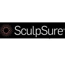 SculpSure