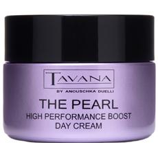 Tavana Day Cream