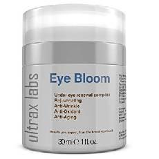 Ultrax Labs Eye Bloom