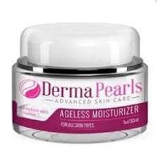 Derma Pearls