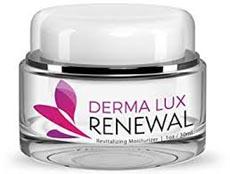Dermalux Renewal