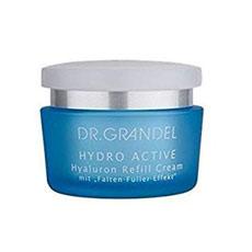 Dr. Grandel Hydro Active