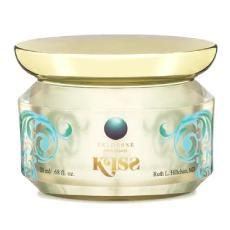 Iridesse Skin Care