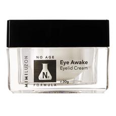 Mimi Luzon Eye Awake Cream