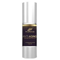PureParticle Anti Aging Cream