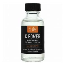 Tuel Vitamin C Serum