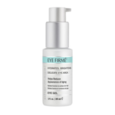 Pharmagel Eye Firme
