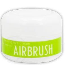 Airbrush Eye Cream