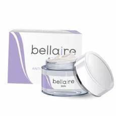 Bellaire Skin