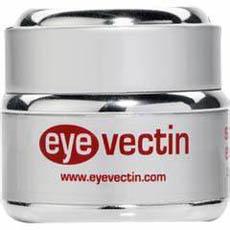 Eyevectin