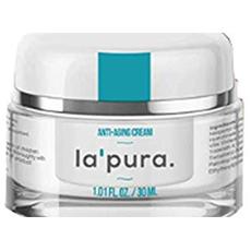 LaPura Cream