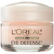 L Oreal Eye
