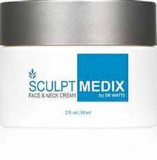 SculptMedix