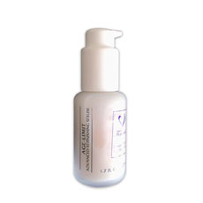 Age-Limit Advanced Refinishing Serum