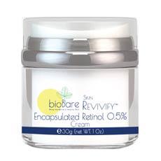 BioBare Skin Revivify
