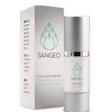 Collagen Face Serum
