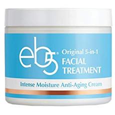 eb5 Facial Cream