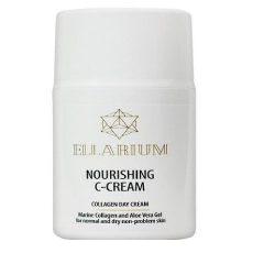 Ellarium Nourishing C-Cream