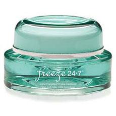Freeze 24-7