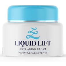 LiquidLift