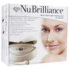 Nubrilliance