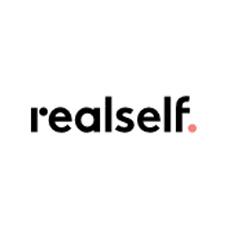 Realself FaceLift
