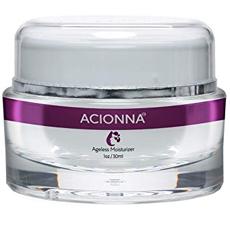 Acionna Ageless