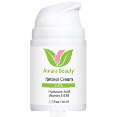 Amara Retinol Cream