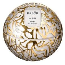Babor HSR Extra Firming Eye