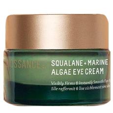 Biossance Squalane + Marine