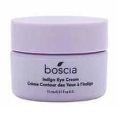 Boscia Eye Cream