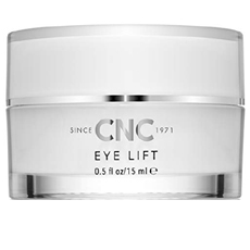 CNC Eye Lift