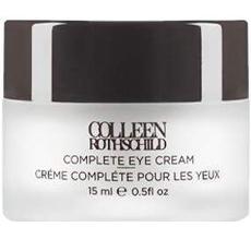 Colleen Rothschild Eye Cream