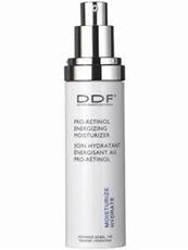 DDF Pro Retinol