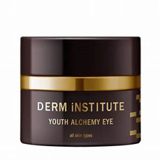 Derm Institute Youth Alchemy