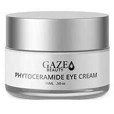 Gaze Beauty Eye Cream