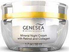 Genesea Retinol