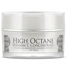 High Octane Vitamin C Serum